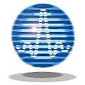 Compandent logo