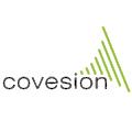 Covesion logo