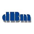Dbmcorp