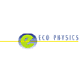 Eco Physics logo