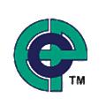 Electro-Optical Products logo