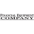 Financial Equipment logo