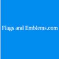 U.S. Heraldry