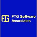 Fred T Goldstein logo