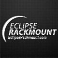 Eclipse Rackmount logo