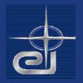 Equinox Interscience logo