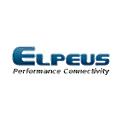 Elpeus Technology logo