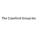 The Crawford Group
