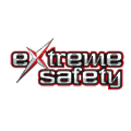 Extreme Safety
