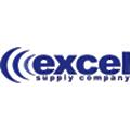Excel Supply Company logo