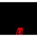 Fracture Technology Associates logo