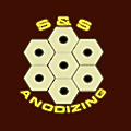 S & S Anodizing