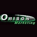 Orison Marketing