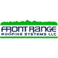 Front Range Roofing Systems logo