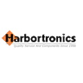 Harbortronics