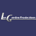 Lee Gordon Productions logo