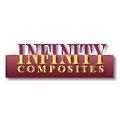 Infinity Composites logo
