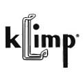Klimp Industries