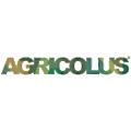 Agricolus logo