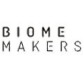 Biome Makers logo