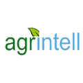 Agrintell logo