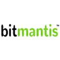 Bitmantis Innovations logo