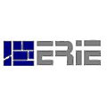 Erie Engineered Products logo