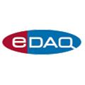 Edaq logo