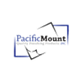 Pacific Mount