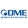 DME Electronics