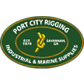 Port City Industrial and Marine Supply