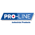 Pro-Line Industrial logo