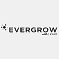 Evergrow logo