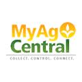 SageInsights (MyAgCentra) logo