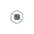 Optiplane logo