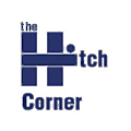 Hitch Corner logo