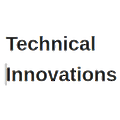 NetLink Technologies logo