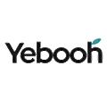Yebooh