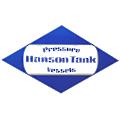 Hanson Tank logo