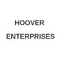 Hoover Enterprises logo