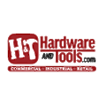 Hardware and Tools logo
