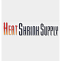 Heat Shrink Supply logo