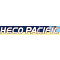 Heco Pacific Manufacturing logo