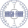 Haigh-Farr logo