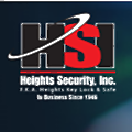 Heights Security