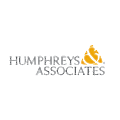 Humphreys & Associates