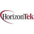 HorizonTek logo