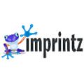 Imprintz Custom Printed Graphics logo