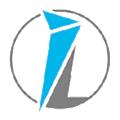 ILCO Industries logo
