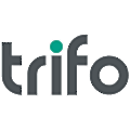 Trifo